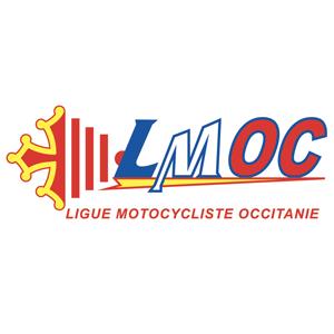 Ligue motocycliste occitanie LMOC