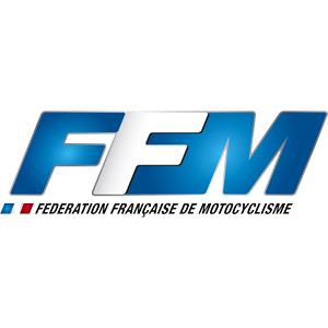 Fédération française de motocyclisme FFM