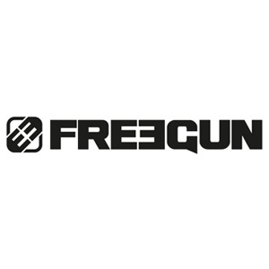 freegun logo