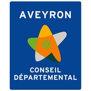Conseil departemental de l'Aveyron